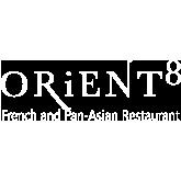 orient8 Image