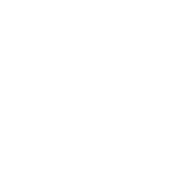 thecafe Image