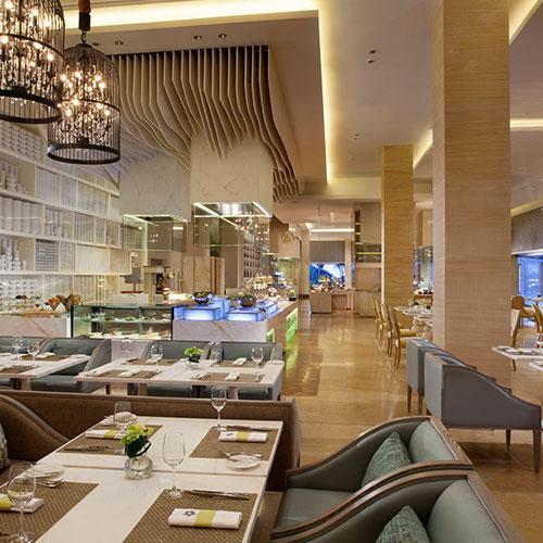 Café som heter c n th. Libanesiska australiensiska dating.