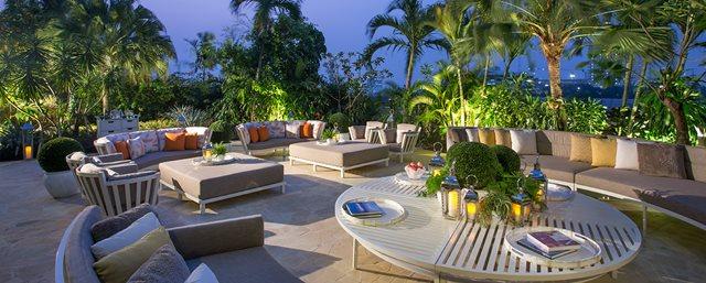 bleu8_hotel_mulia_jakarta_18.jpg