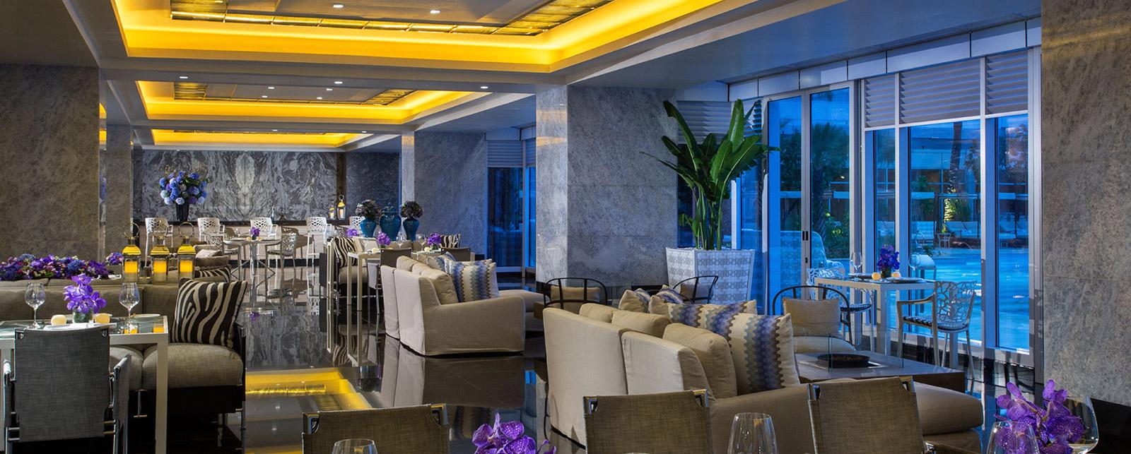 bleu8_hotel_mulia_jakarta_19.jpg