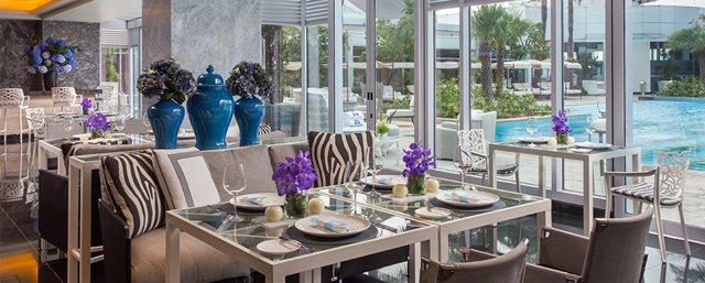 bleu8_hotel_mulia_jakarta_41.jpg