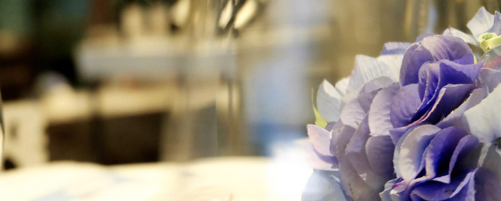 bleu8_hotel_mulia_jakarta_57.jpg