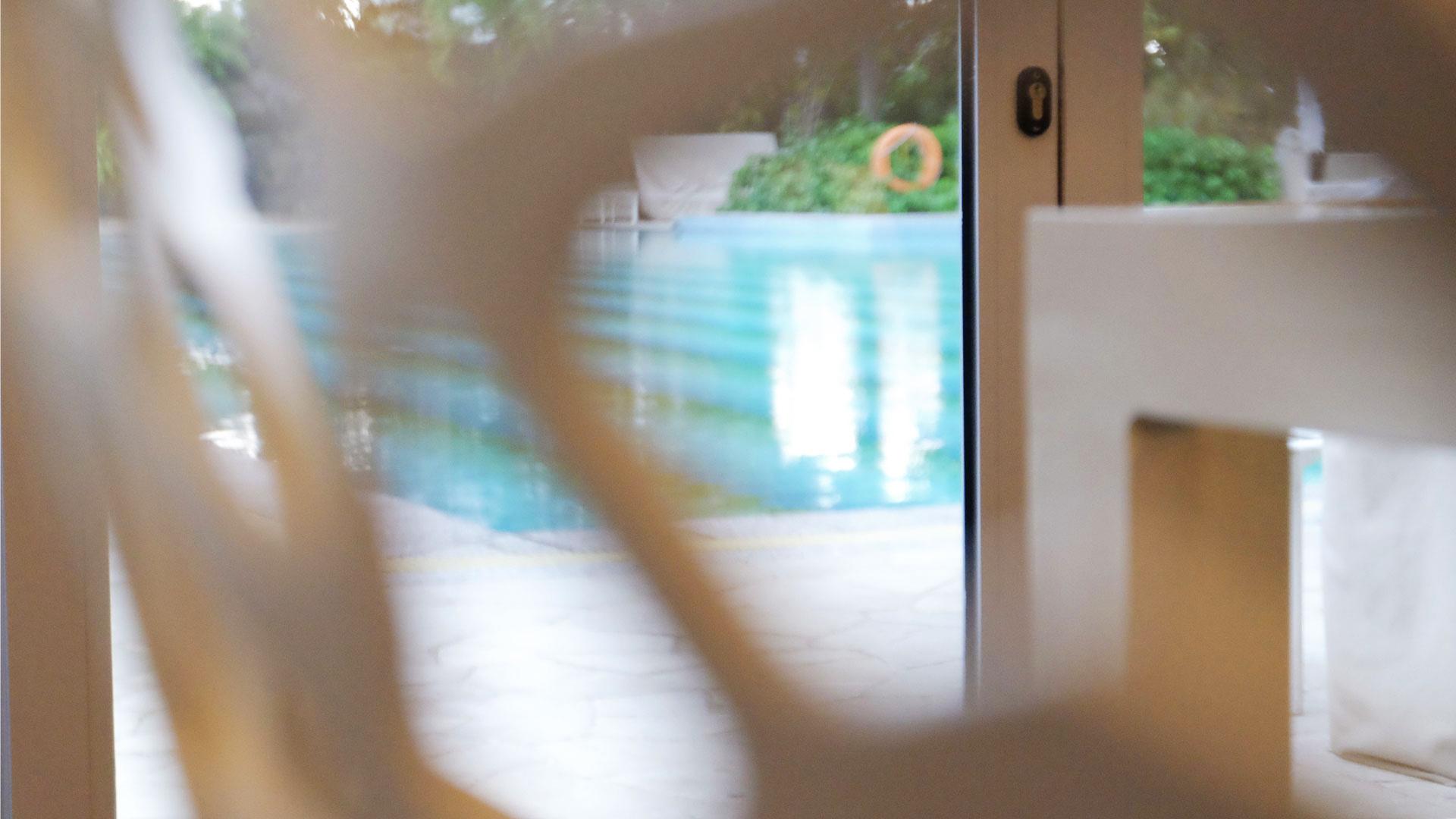 bleu8_hotel_mulia_jakarta_65.jpg