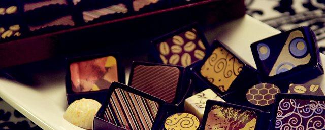 chocolateboutique_hotel_mulia_jakarta_82.jpg