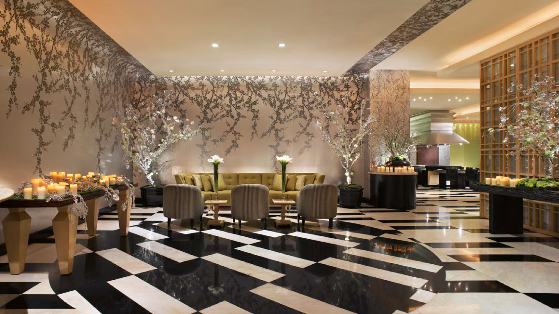cjsbar_hotel_mulia_jakarta_10.jpg