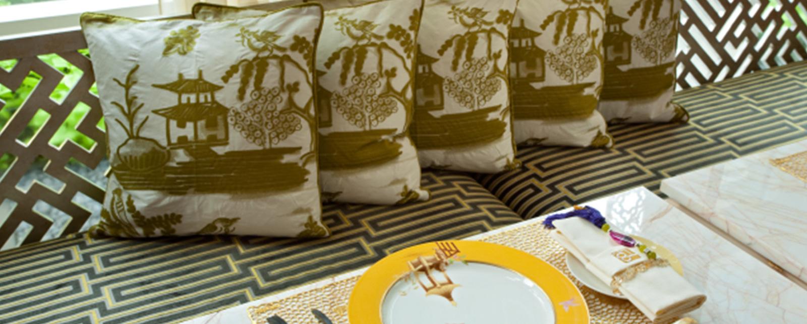 table8_hotel_mulia_jakarta_17.jpg