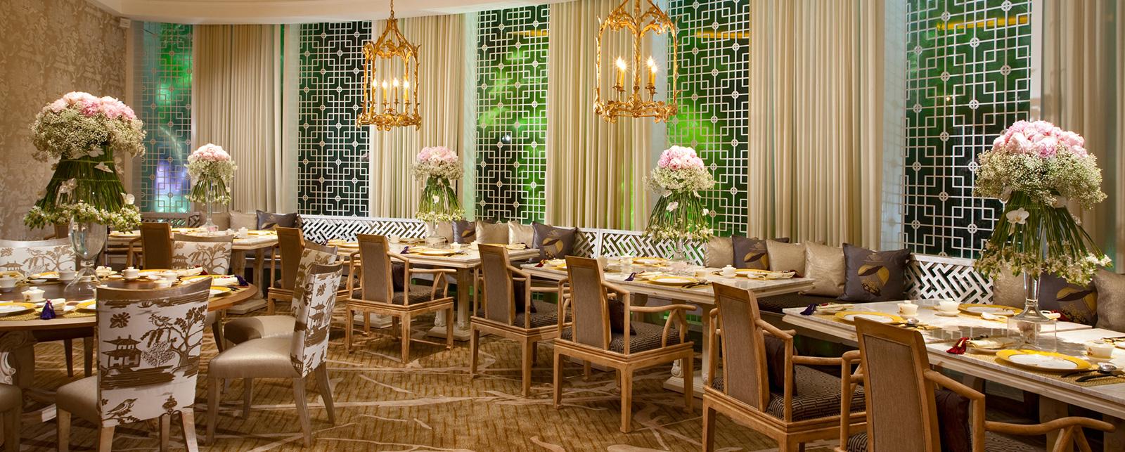 table8_hotel_mulia_jakarta_37.jpg