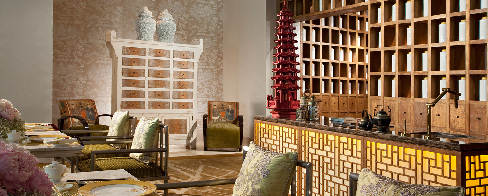 table8_hotel_mulia_jakarta_44.jpg