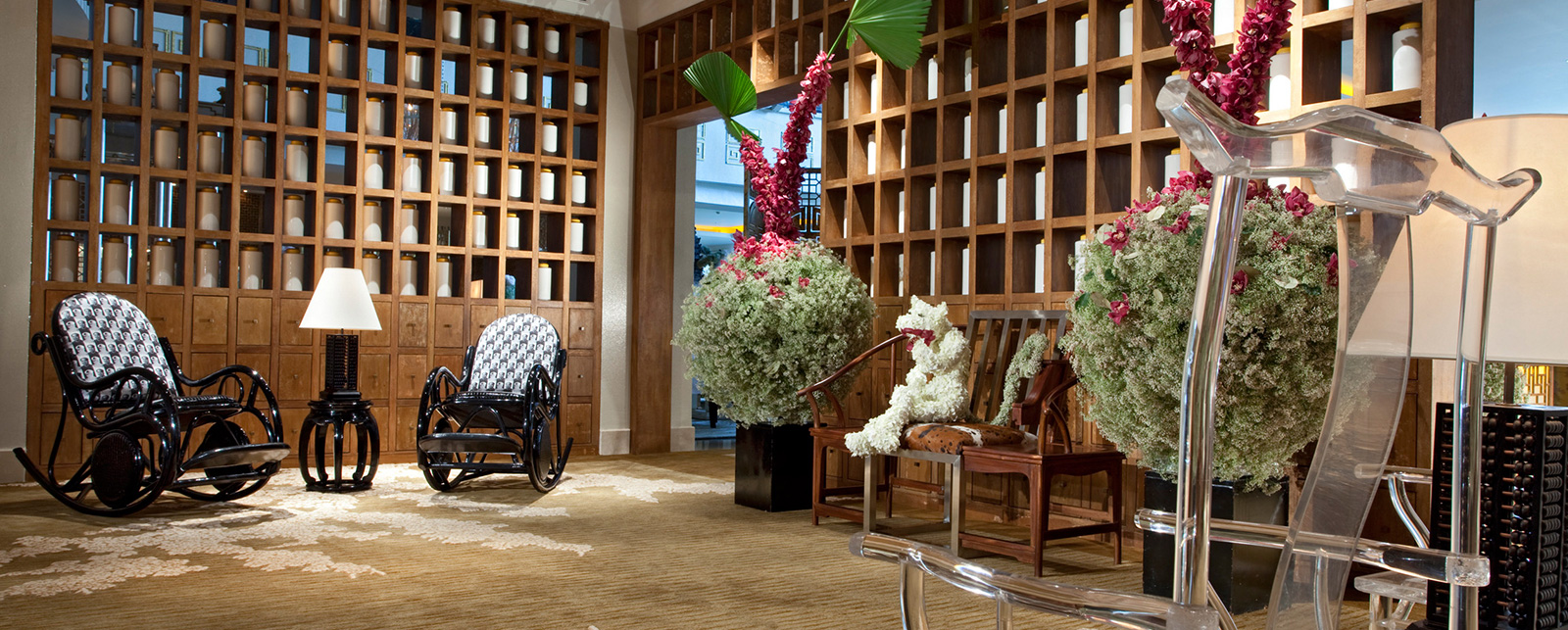 table8_hotel_mulia_jakarta_64.jpg