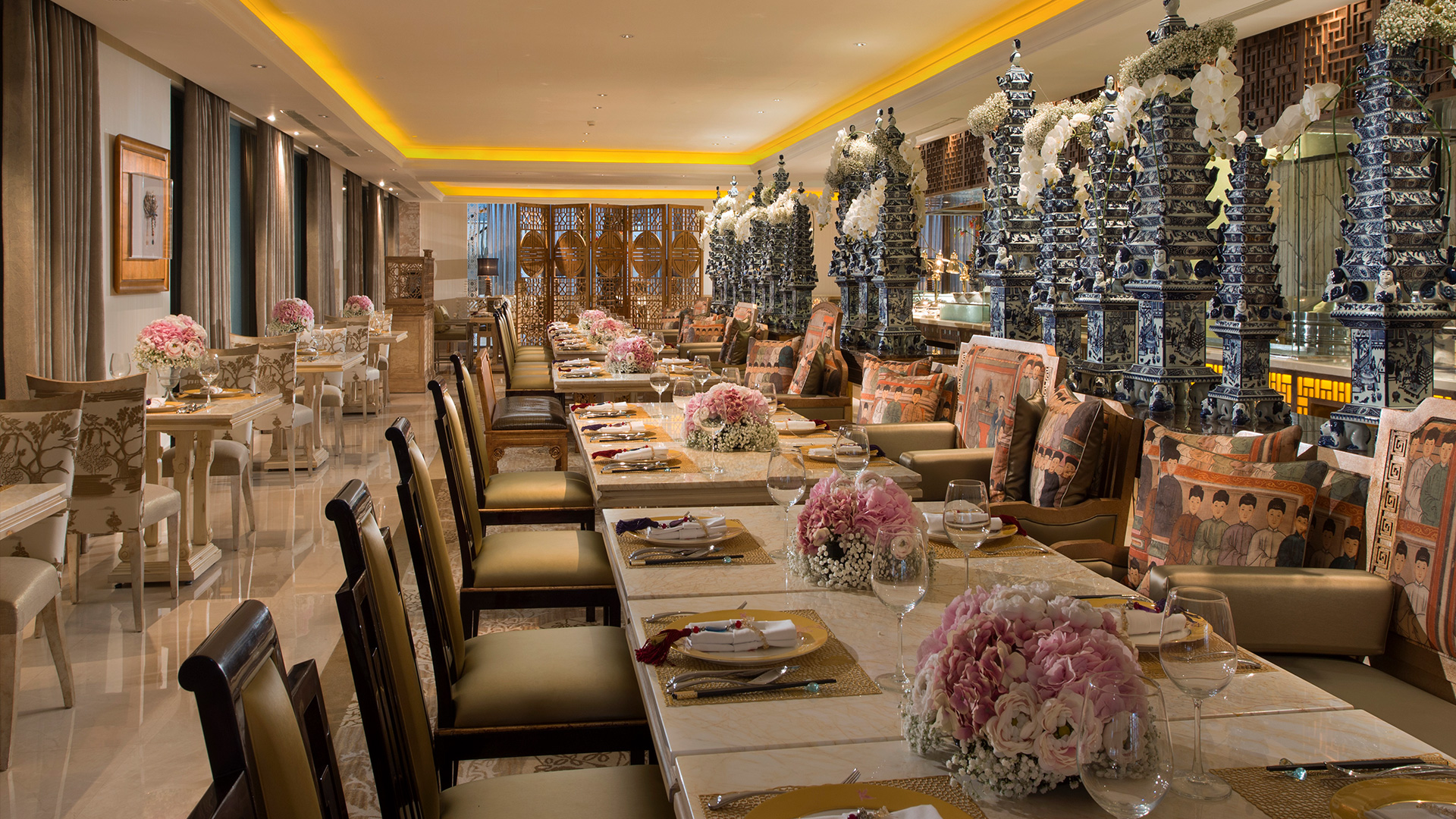 table8_themulia_bali_53.jpg