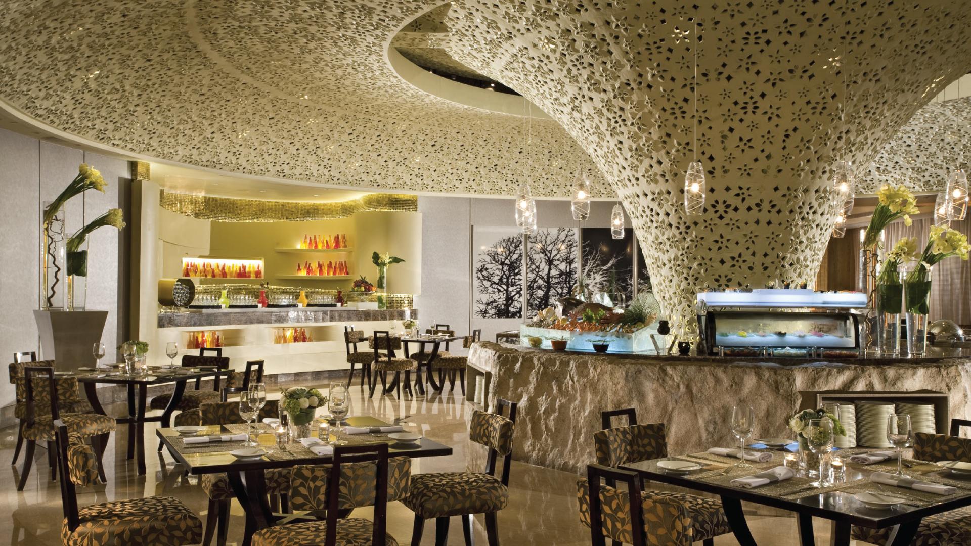 thecafe_hotel_mulia_jakarta_32.jpg