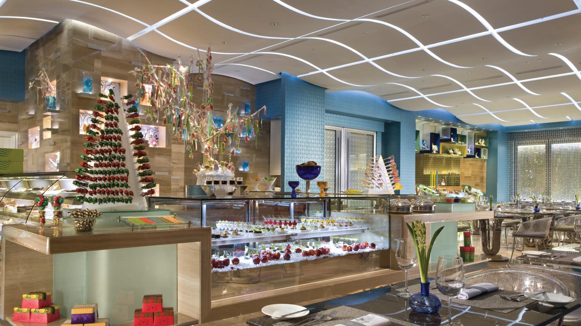 thecafe_hotel_mulia_jakarta_58.jpg