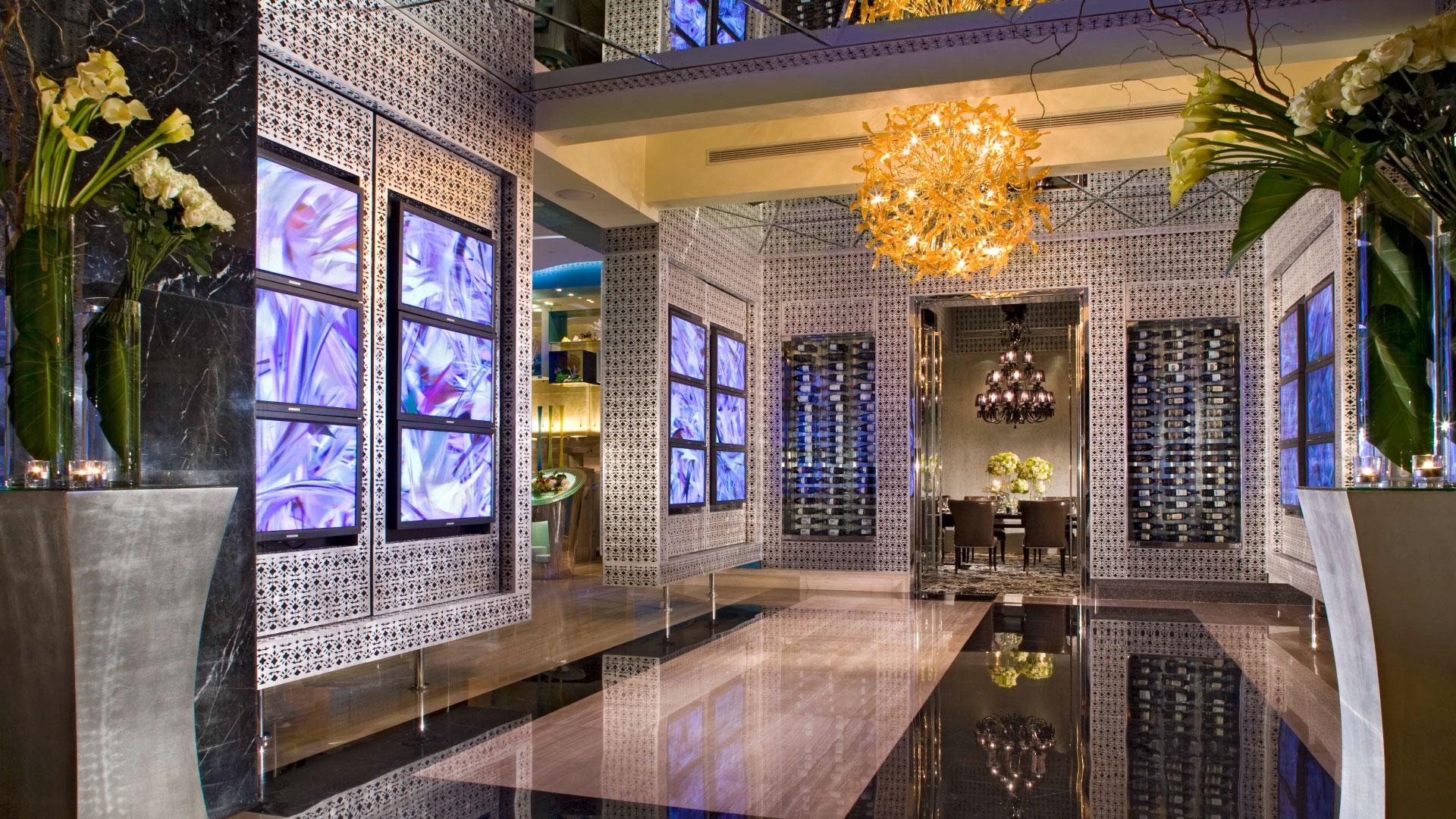 thecafe_hotel_mulia_jakarta_73.jpg